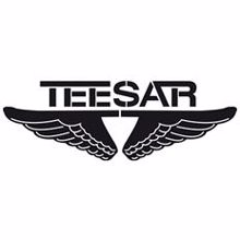 Picture for manufacturer Teesar
