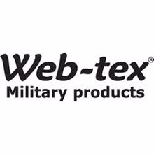 Picture for manufacturer Web-Tex