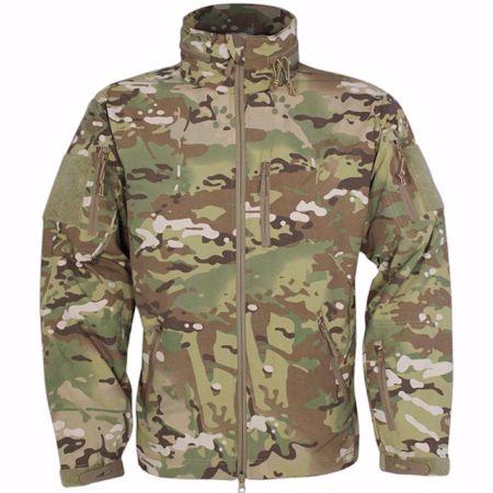 Viper Tactical Elite Jacket VCAM