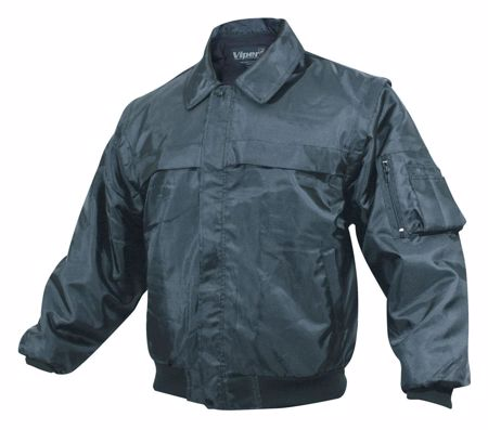Viper MA1 Security Jacket