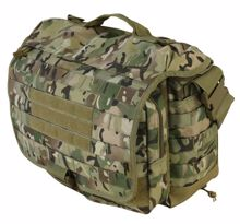 Picture for category Shoulder Bags
