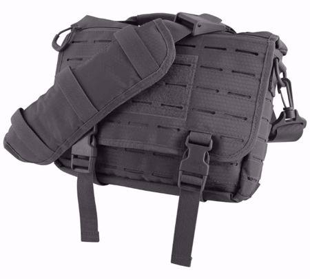 Titanium Snapper Pack
