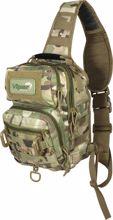Viper Shoulder Pack - VCAM