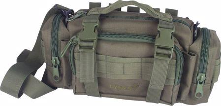 Viper Tacpac Modular Bag