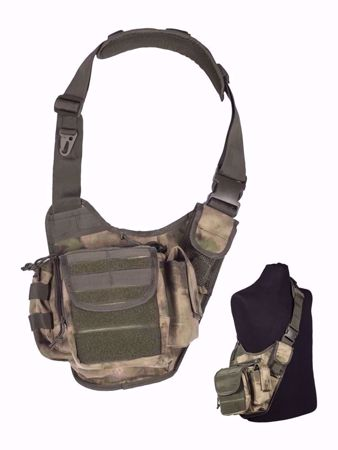 Sling Bag Multifunction Mil-Tacs FG