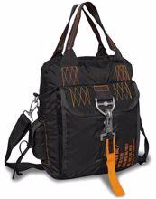 Mil-Tec Deployment Bag 4