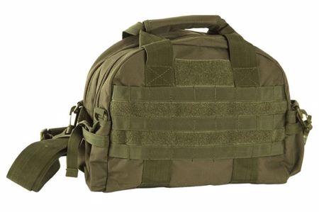 Mil-Tec Ammo Shoulder Bag