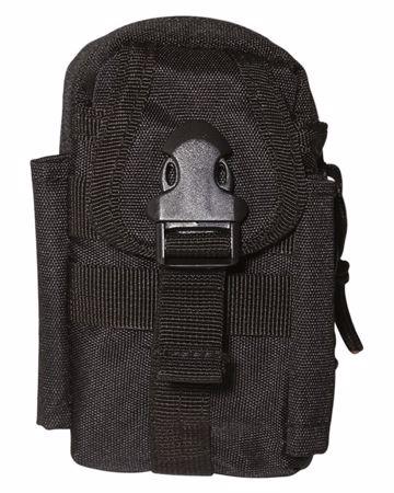 Mil-Tec Commando Belt Pouch