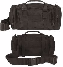 Picture for category Waist Packs