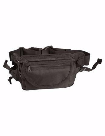 Mil-Tec Hip Bag Large