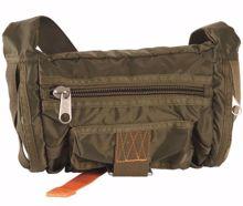 Fanny Pack Deployment Bag 1
