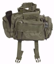 Mil-Tec Fanny Pack Modular System Small