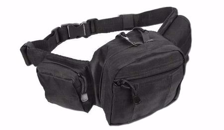 Mil-Tec Tactical Fanny Pack