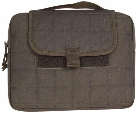 Viper Tablet Case
