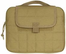 Viper MOLLE Tablet Case