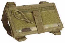 Viper Tactical Wrist Case