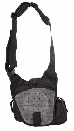 Kombat Operators Shoulder Pack