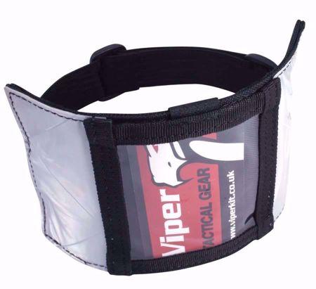 Viper Tactical ID Holder Armband
