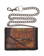 Jack Pyke Chain Wallet