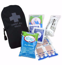 Kombat MOLLE First Aid Kit