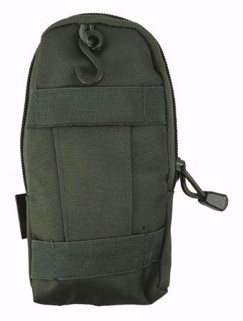 Kombat First Aid Kit
