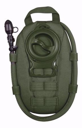 Viper Tactical Modular Bladder Pouch