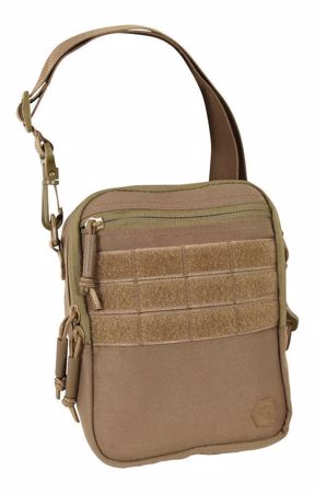 Viper Modular Carry Pouch Coyote