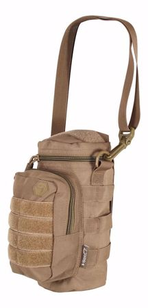 MOLLE Modular Side Pouch