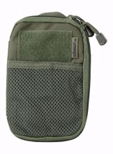 Kombat MOLLE Pocket Buddy