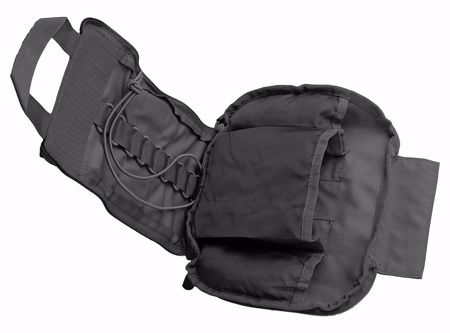 Viper Large Express Utility Pouch