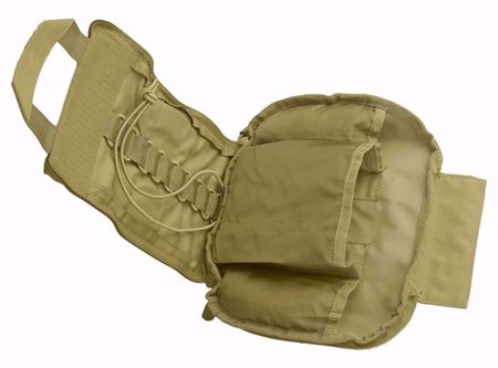 Viper Tactical Express Utility Pouch Large
