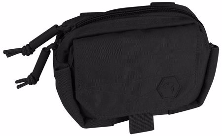Viper MOLLE Phone Utility Pouch