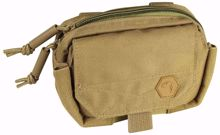 Viper Phone Utility Pouch - Coyote