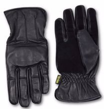 Viper Enforcer Gloves