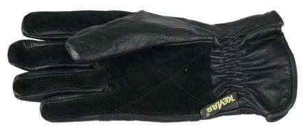 Viper Enforcer Gloves