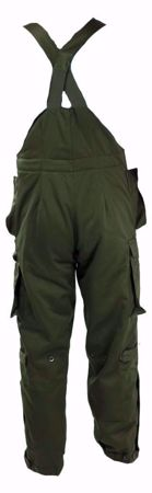 Austrian Heavyweight Cold Weather Trousers