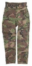 Slovakian M97 Field Trousers