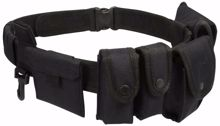 Viper Tactical Security Belt System