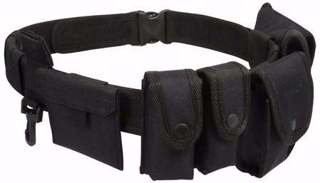 Viper Tactical Security Belt System