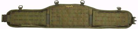 Viper Tactical Lazer Waist Belt