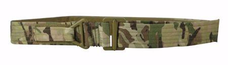 Tactical Rigger Belt BTP
