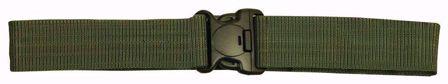 Kombat SWAT Tactical Belt