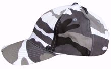 Kids Baseball Cap Urban