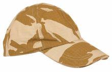 Kombat Kids Baseball Cap