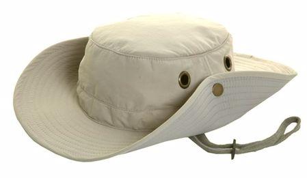 Mil-Com Digger Hat