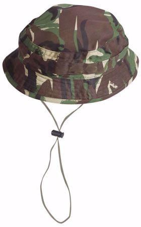 DPM Special Forces Bush Hat