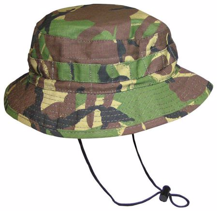 Kombat British Special Forces Hat