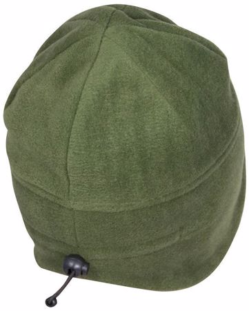 Jack Pyke Fleece Head Snug