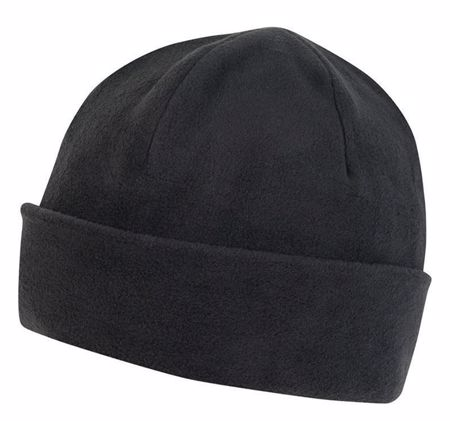 Jack Pyke Fleece Bob Hat