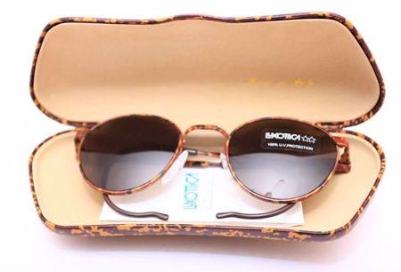 Dutch Army Luxottica Sunglasses